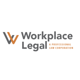 Workplace Legal, A Professional Corporation