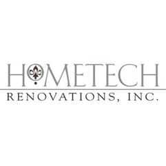HT Renovations - Fort Washington, PA - Landscape Architects & Design