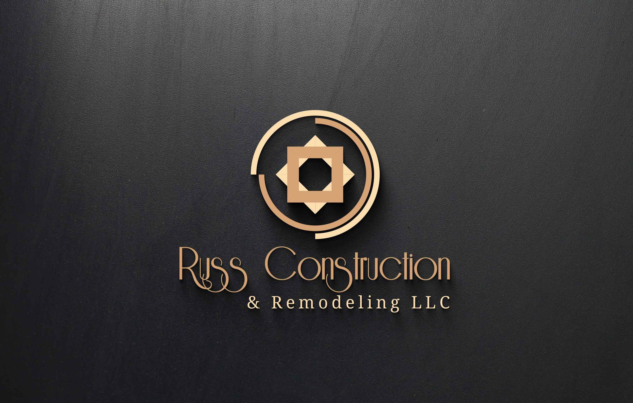 Russ Construction & Remodeling LLC image 1