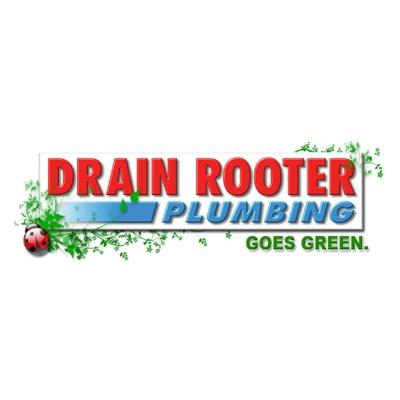 Drain Rooter Plumbing