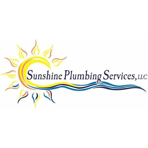 Sunshine Plumbing Services, LLC