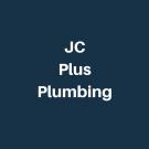 JC Plus Plumbing image 1