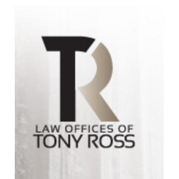 Ross Tony Law Offices Of