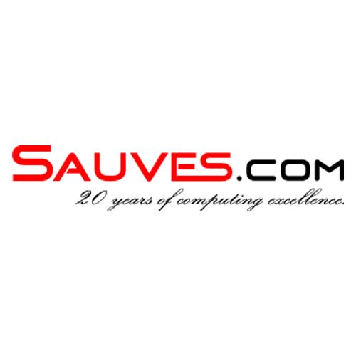 Sauve's Computer & Supply Inc
