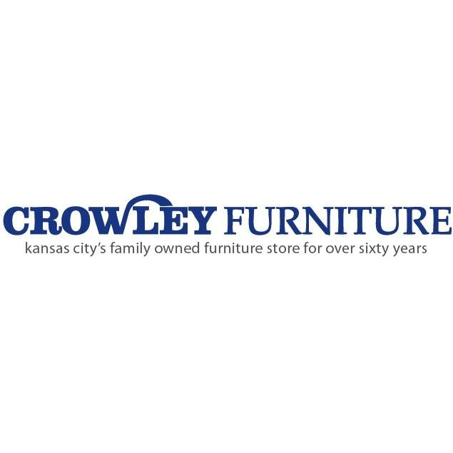 Crowley Furniture In Overland Park Ks 66209 Citysearch