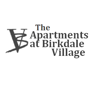 The Apartments At Birkdale Village
