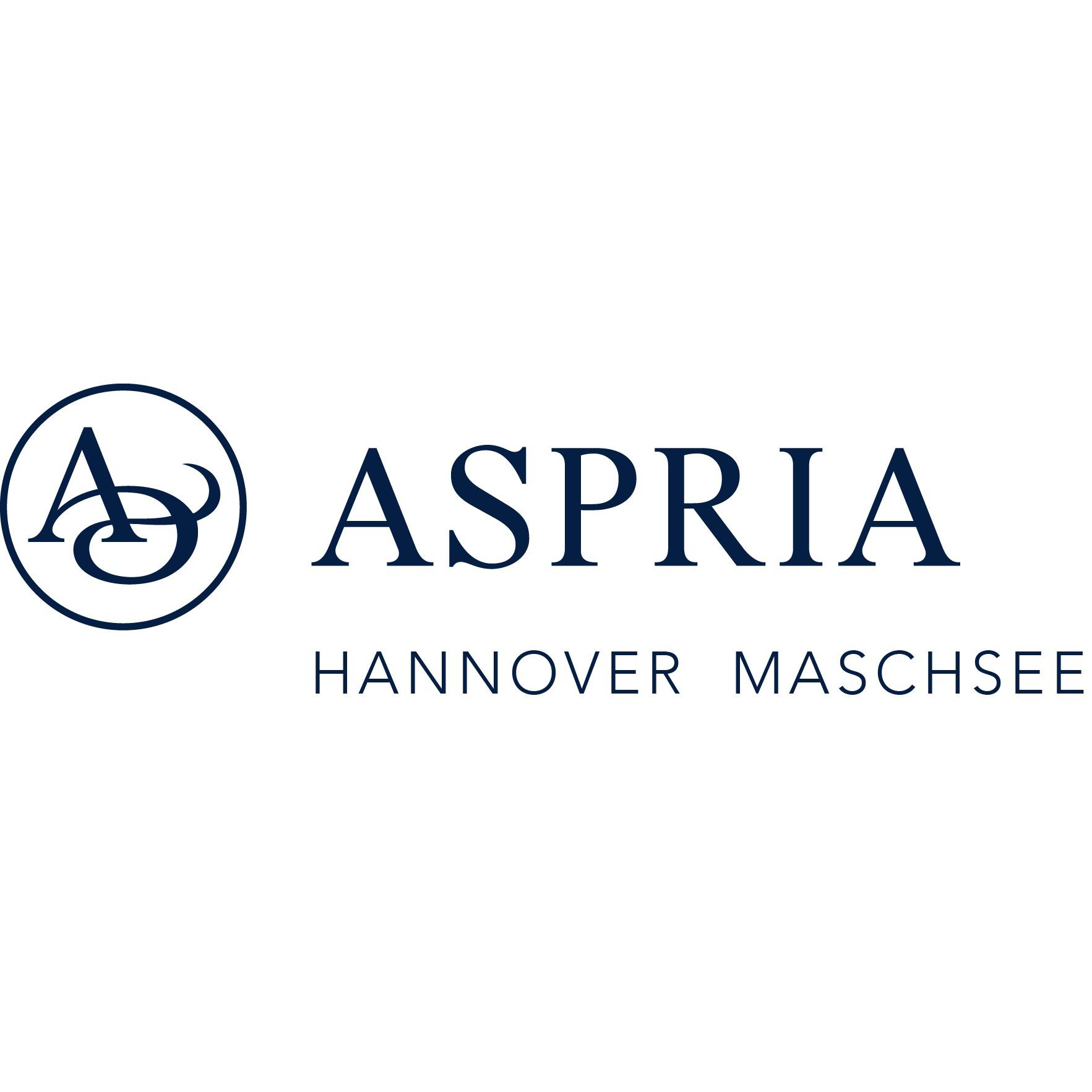 Aspria Hannover GmbH Spa & Sport Club