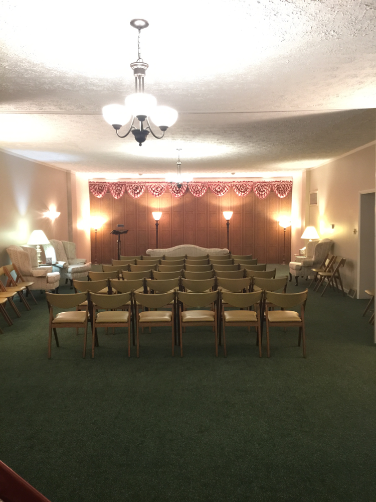 Smith Funeral & Cremation Care image 2
