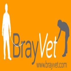 BrayVet Ltd
