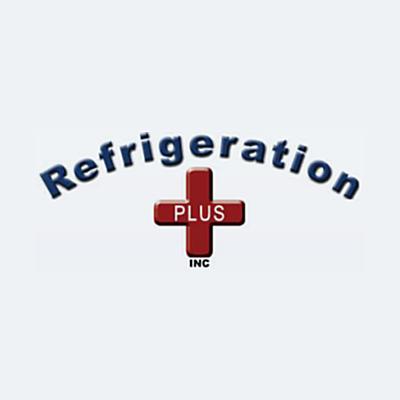 Refrigeration Plus LLC