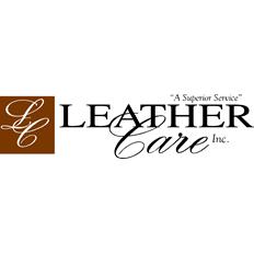Leathercare  Inc