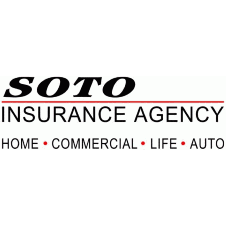 Soto Insurance Agency