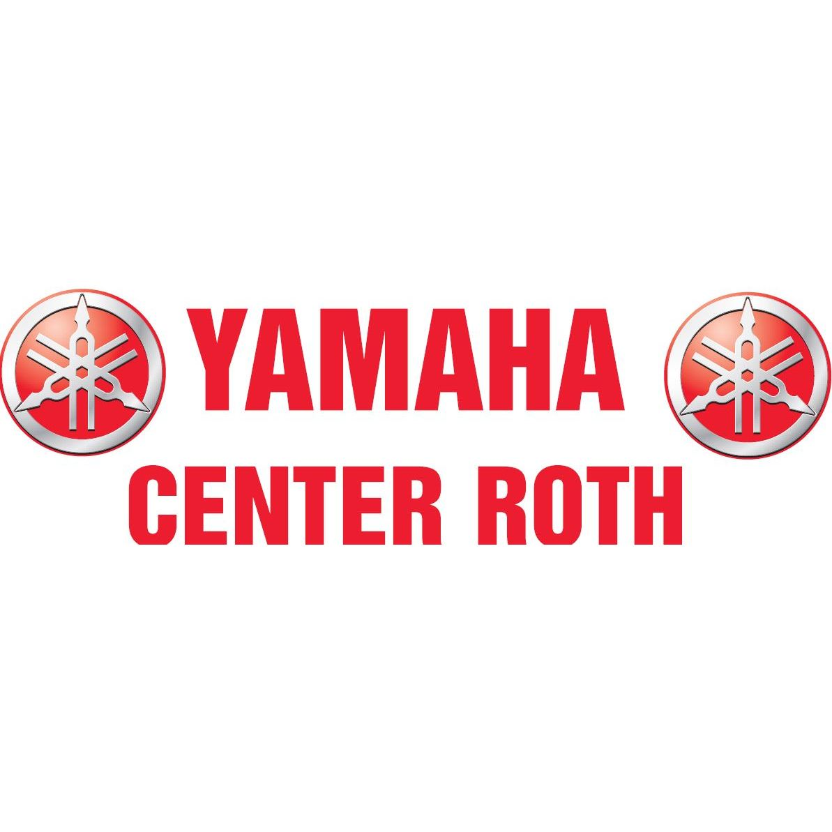YCR Zweirad Center Roth e.K.