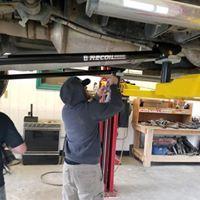 JT Diesel Performance & Repair image 6