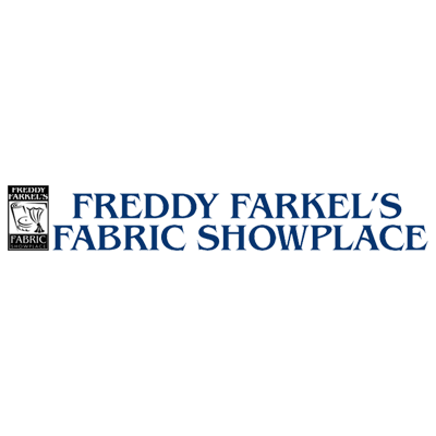 Freddy Farkel