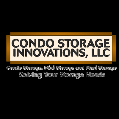 Condo Storage Innovations, LLC