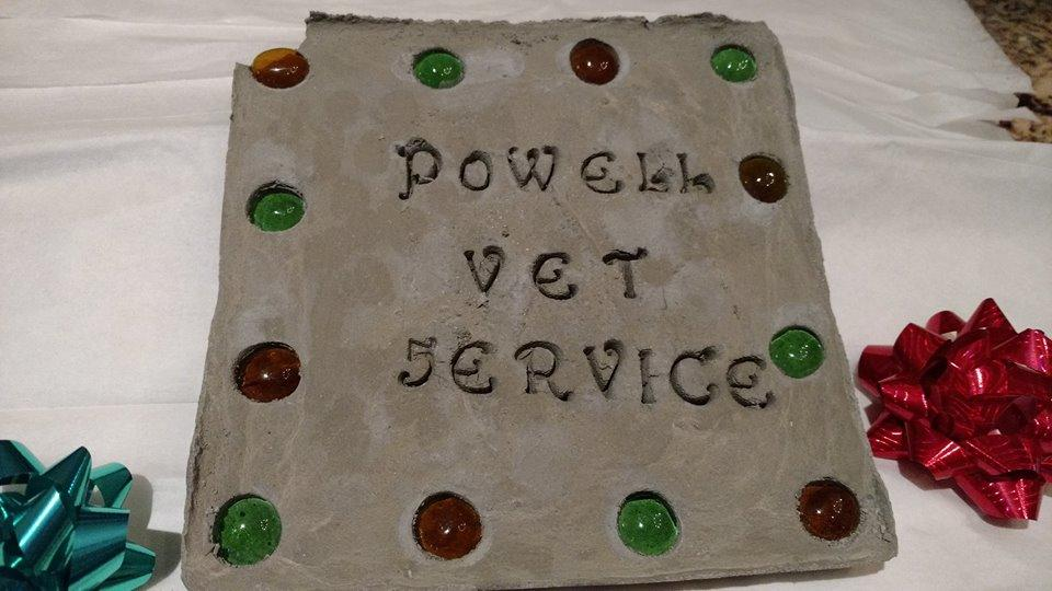 Powell Veterinary Service image 4