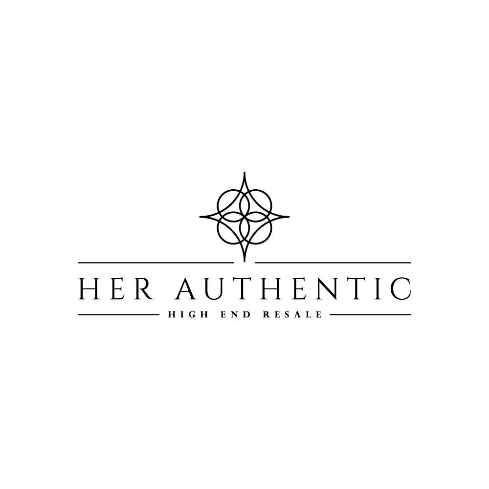Her Authentic