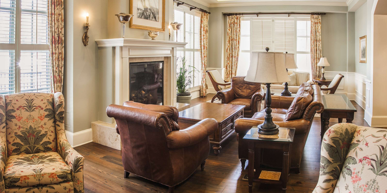 Hampton Inn & Suites Savannah Historic District image 5