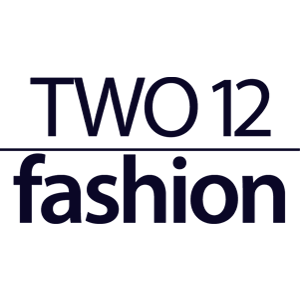 Two12Fashion LLC image 8
