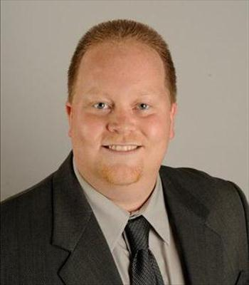 Clint Stott: Allstate Insurance image 2