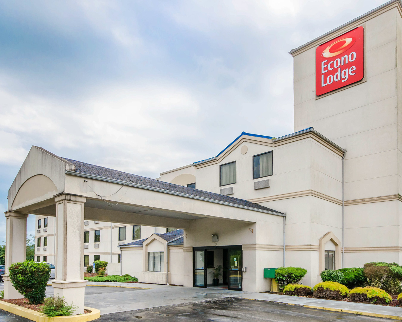 econo lodge in london ky whitepages. Black Bedroom Furniture Sets. Home Design Ideas
