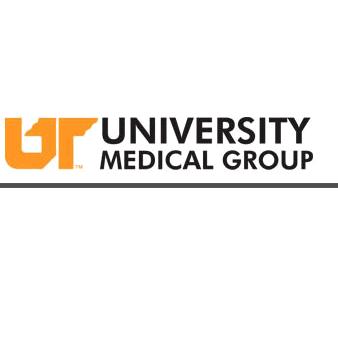 U T Internal Medicine of Lafollette image 0