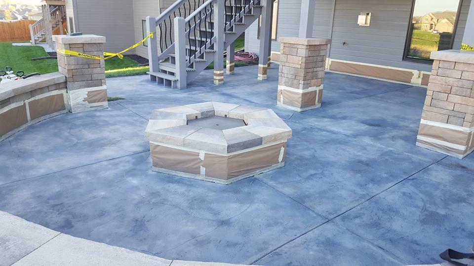Turoc Concrete Designs image 15