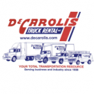 DeCarolis Truck Rental Inc