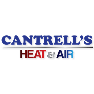 CANTRELL'S HEAT AND AIR LLC