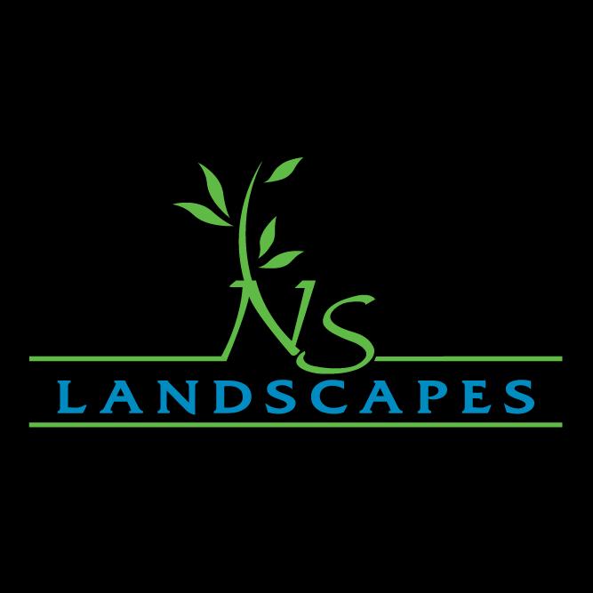 NS Landscapes image 19