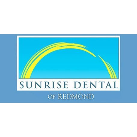 Sunrise Dental: Kunal Narang, DDS