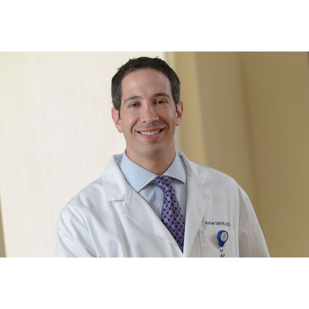 Image For Dr. Andrew S. Epstein MD