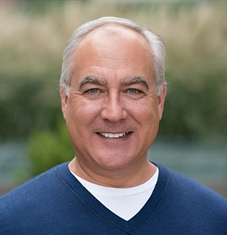 Tony Marx - Ameriprise Financial Services, LLC Photo