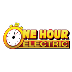One Hour Electric