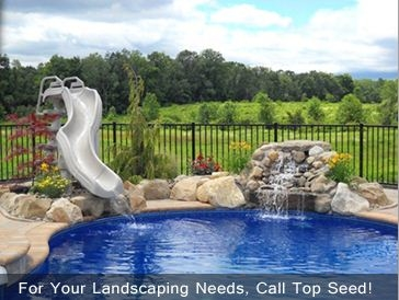 Top Seed Landscape Design Inc image 11