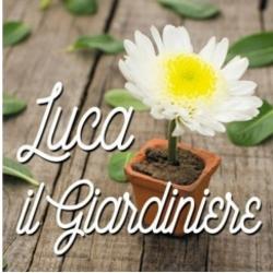 Luca Il Giardiniere