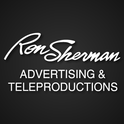 Ron Sherman Advertising