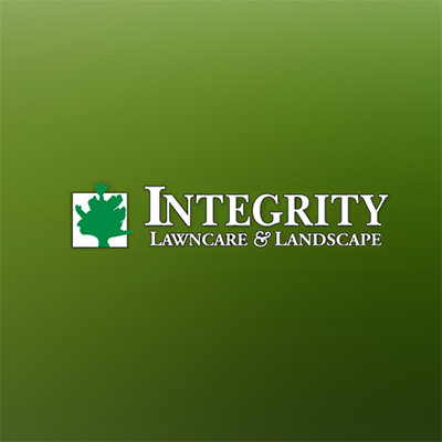 Integrity Lawncare & Landscape
