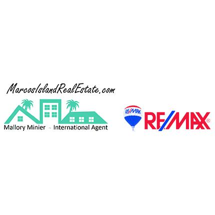 "ReMax Affinity Plus - Mallory Minier ""Infoteam"""