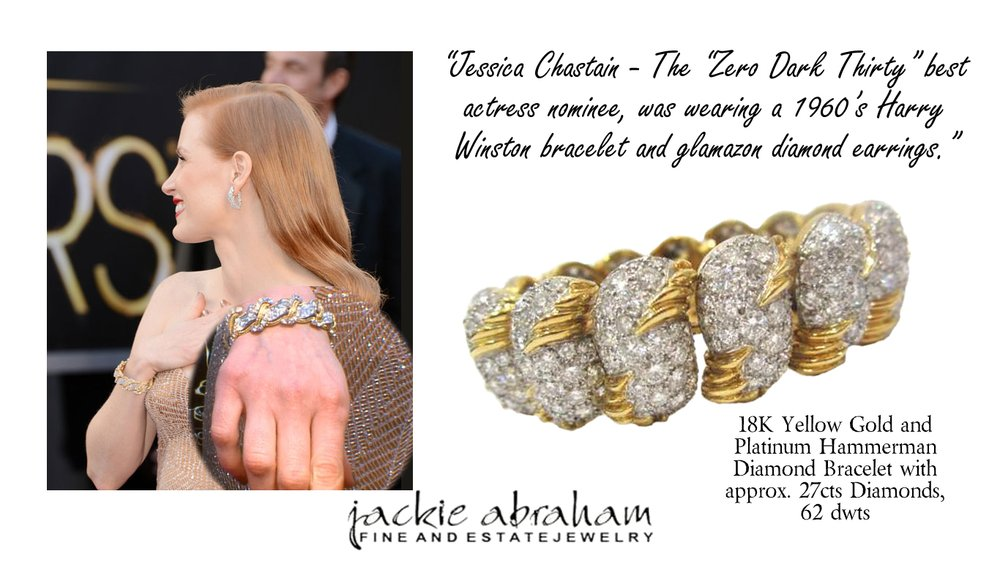 Jackie Abraham Jewelers image 14