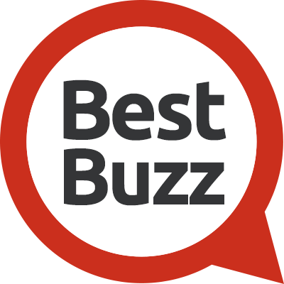 BestBuzz