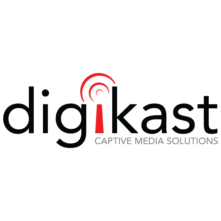 Digikast, LLC