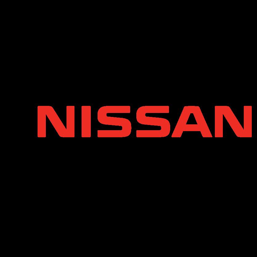 Hendrick Nissan of Kansas City