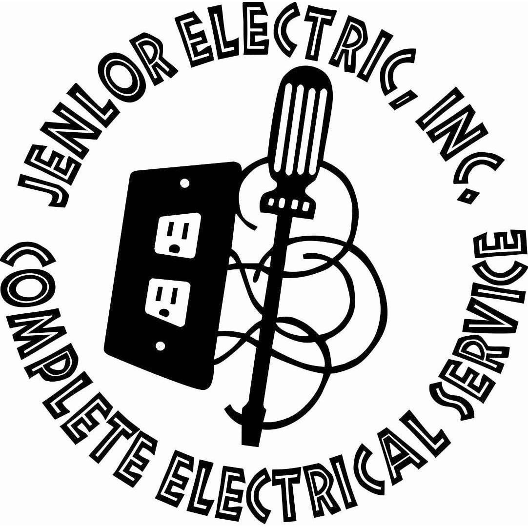 Jenlor Electric, Inc.