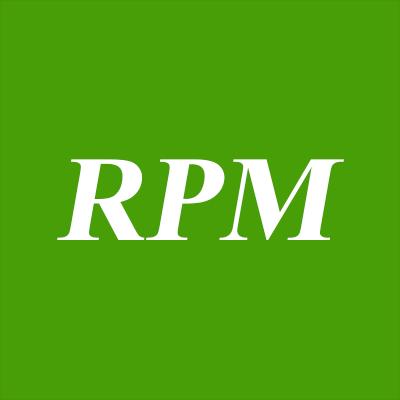 Ronald P Martin DMD PC