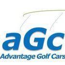 Advantage Golf Cars