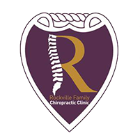 Rockville Family Chiropractic Clinic: Huichul Kim, DC image 0