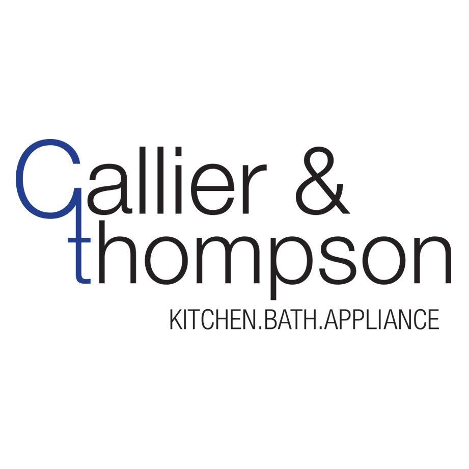 Callier & Thompson Kitchen Bath Appliance image 10