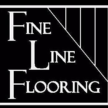 Fine Line Flooring Inc.